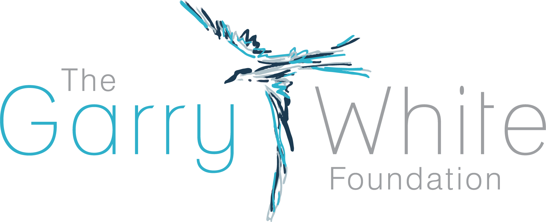 The Garry White Foundation is a philanthropic foundation based in Melbourne, Victoria.