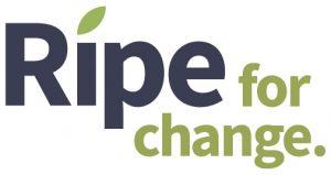 ripeforchange-logo
