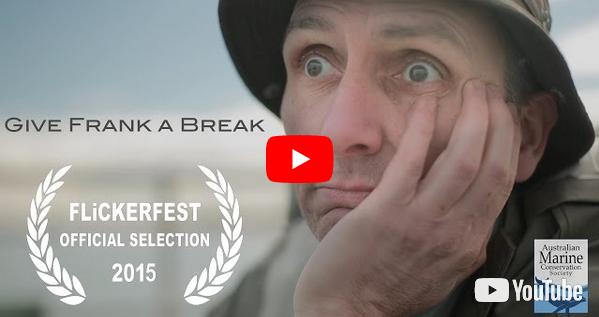 give-frank-a-break